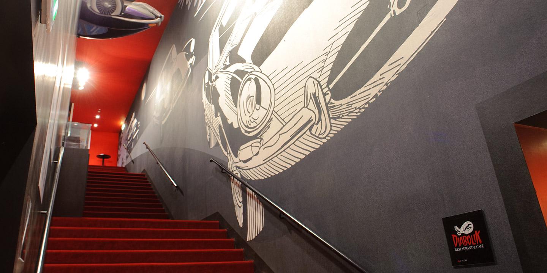 liuni-rivestimenti-pareti-personalizzati-ristoranti