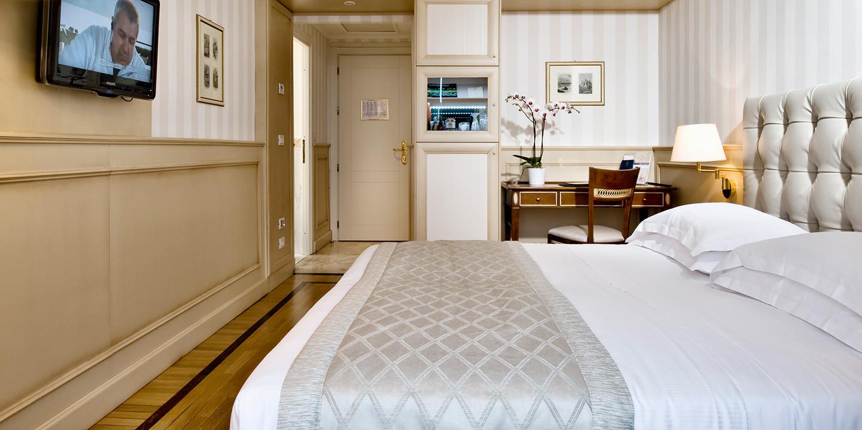 liuni-tessile-hotel