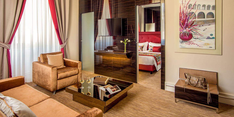 moquette-liuni-hotel