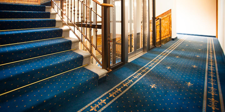 moquettes-collezione-studio-hotel-liuni