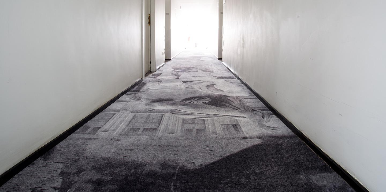 moquettes-corridoi-alberghi