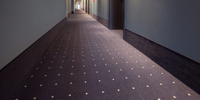 moquettes-corridoi-hotel
