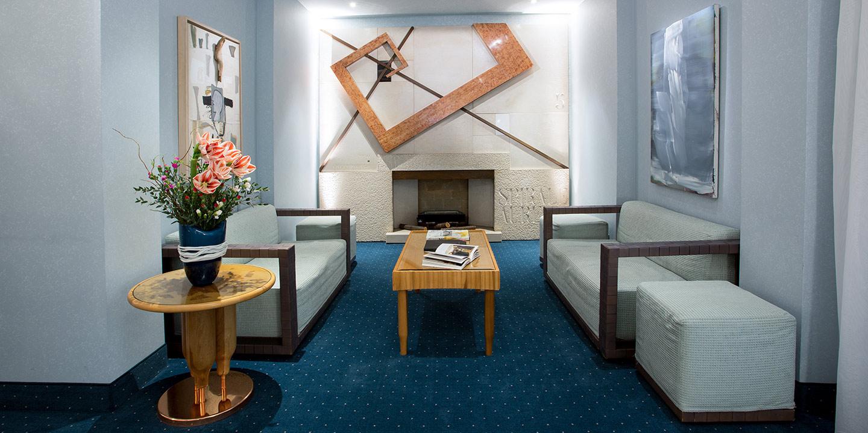 moquettes-lounge-hotel
