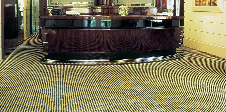 moquettes-reception-hotel
