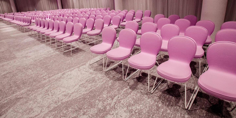 moquettes-sale-conferenze