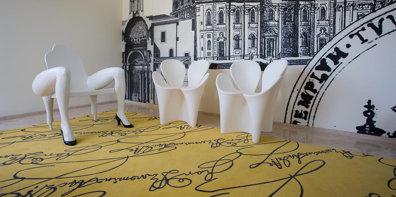 moquettes-stampate-disegno-hotel
