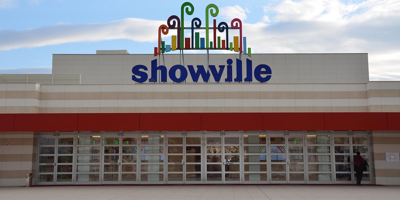 multisala-showville-bari
