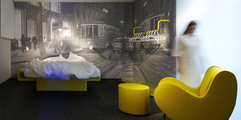 pavimentazioni-hotel