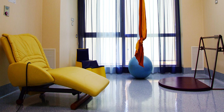 pavimentazioni-ospedaliere