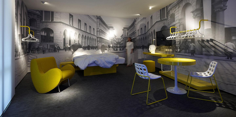 pavimentazioni-rivestimenti-murali-hotel