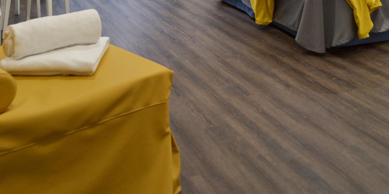 pavimentazioni-viniliche-lvt-hotel