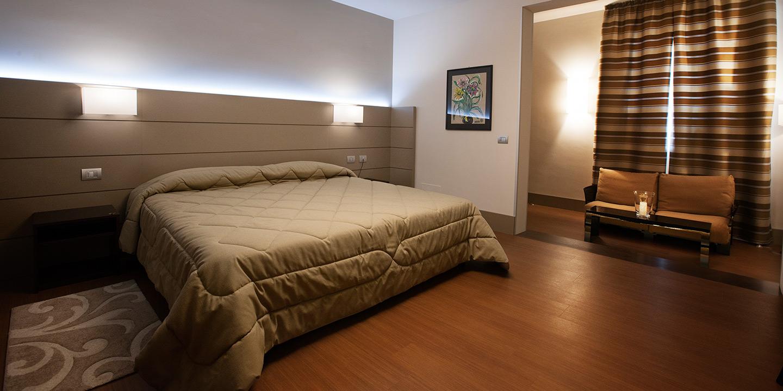 pavimentazioni-viniliche-per-hotel