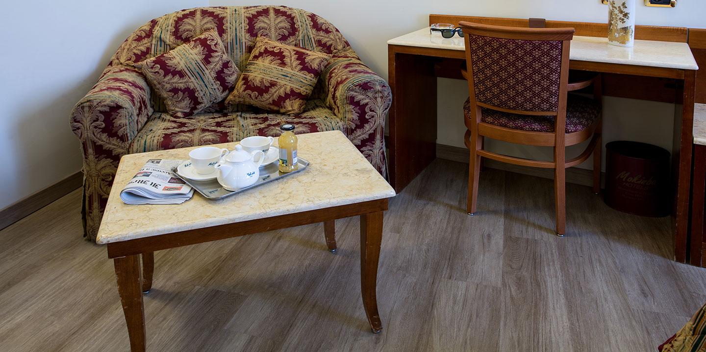 pavimenti-alberghi