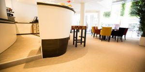 pavimenti-bar-hotel