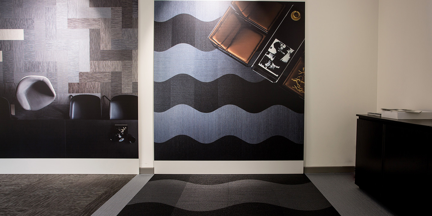 pavimenti-bolon-tatami-showroom