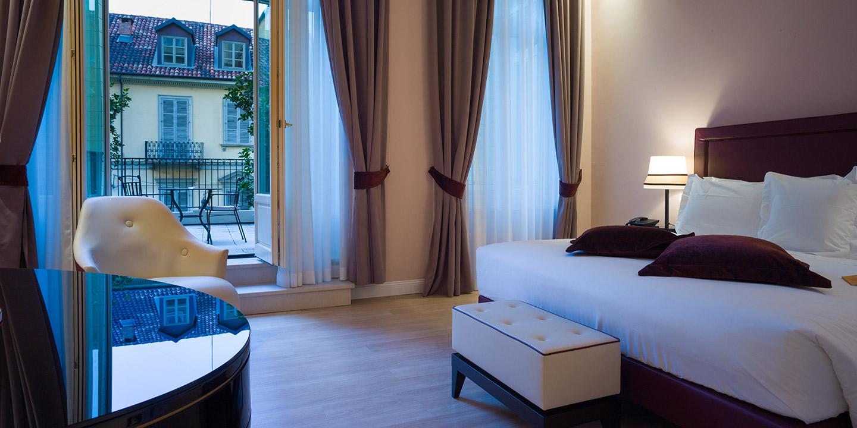 pavimenti-camere-hotel