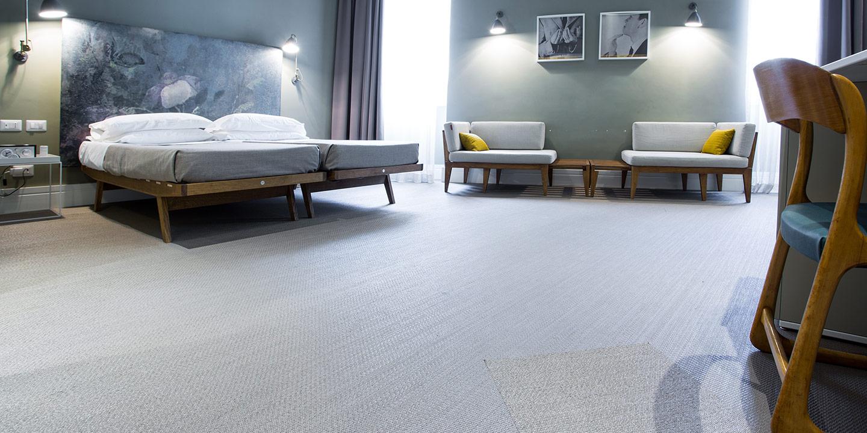 pavimenti-camere-suite