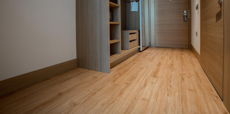 pavimenti-camere