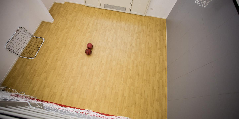 pavimenti-campi-indoor-palestra