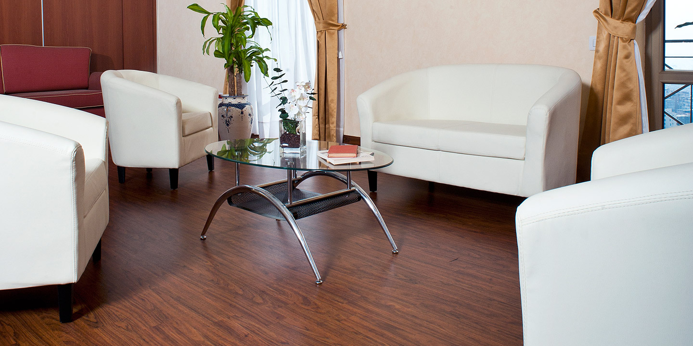 pavimenti-cliniche