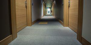 pavimenti-corridoi-hotel