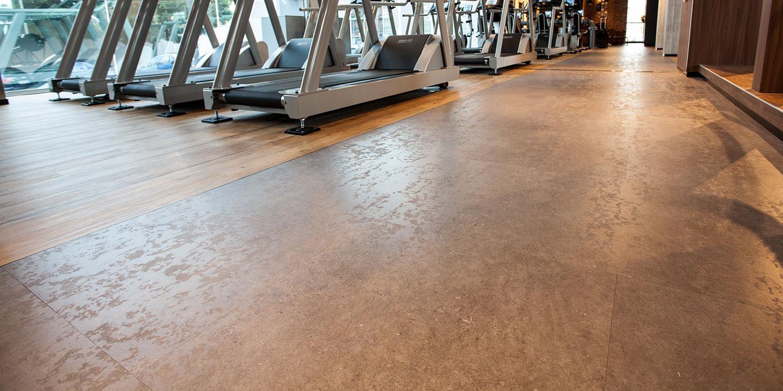 pavimenti-effetti-legno-pietra-palestre