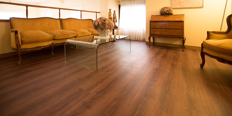 pavimenti-effetto-legno-liuni