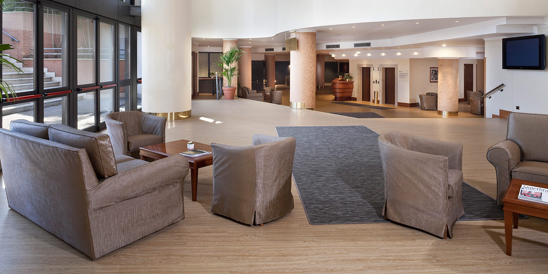 pavimenti-lvt-ristoranti-hotel-alberghi