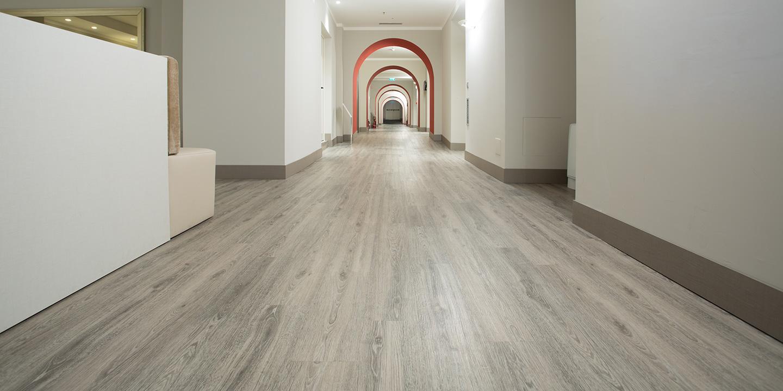 pavimenti-hall-alberghi
