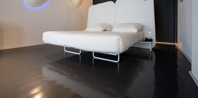 pavimenti-hotel