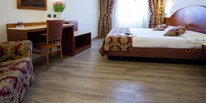 pavimenti-hotel-eco-click-55