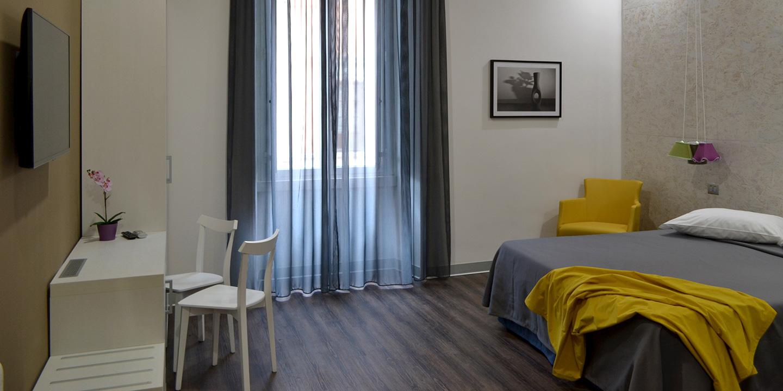 pavimenti-hotel-roma