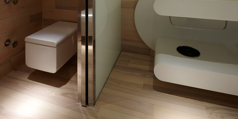 pavimenti-legno-hotel