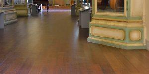 pavimenti-legno-musei
