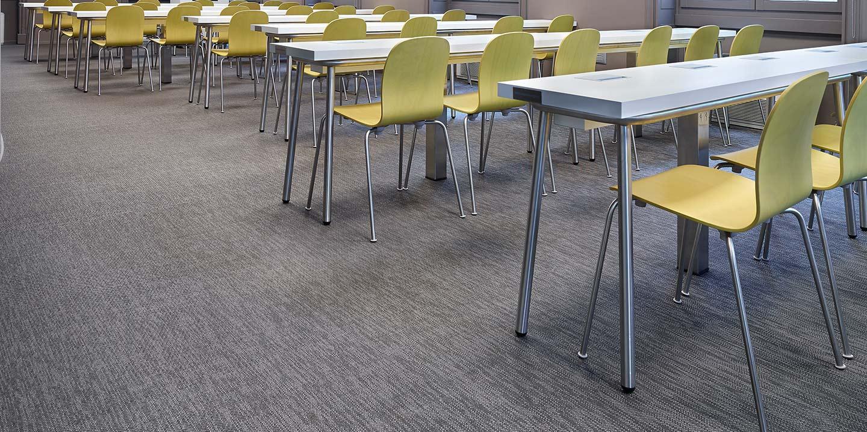 pavimenti-liuni-scuole.design