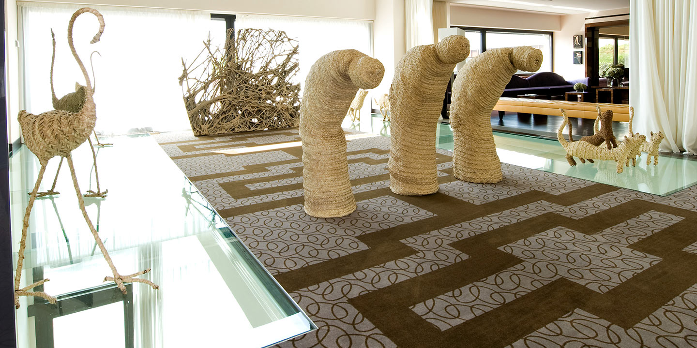 pavimenti-liuni