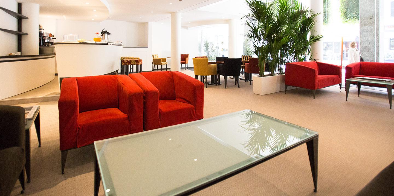 pavimenti-lounge-hotel