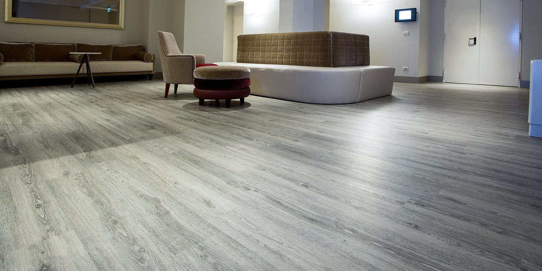 pavimenti-lvt-alberghi