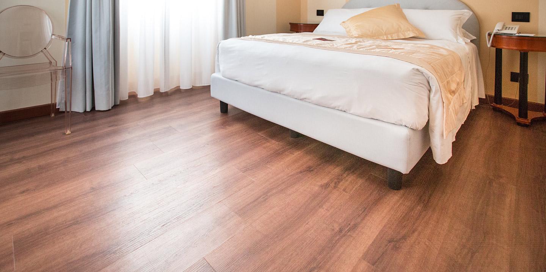 pavimenti-lvt-hotel