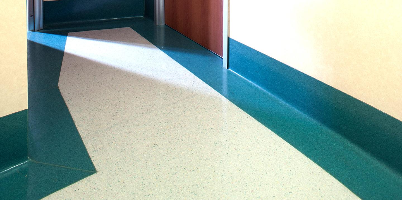 pavimenti-ospedali