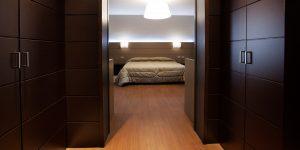 pavimenti-per-alberghi