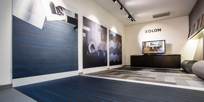 pavimenti-per-showroom