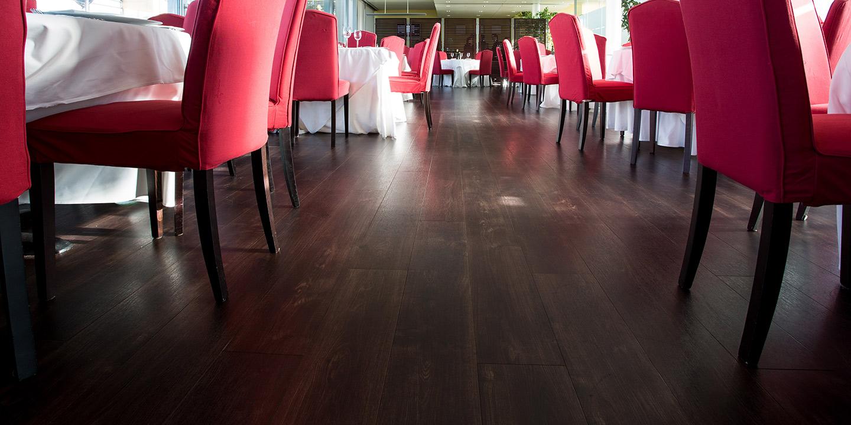 pavimenti-ristoranti-expona-simplay-liuni