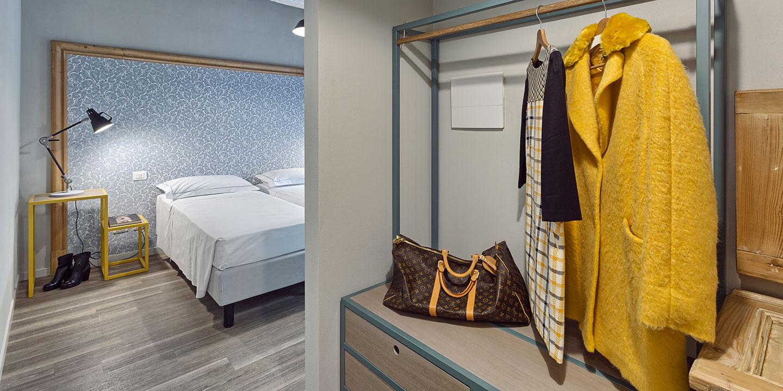 pavimenti-rivestimenti-liuni-per-hotel