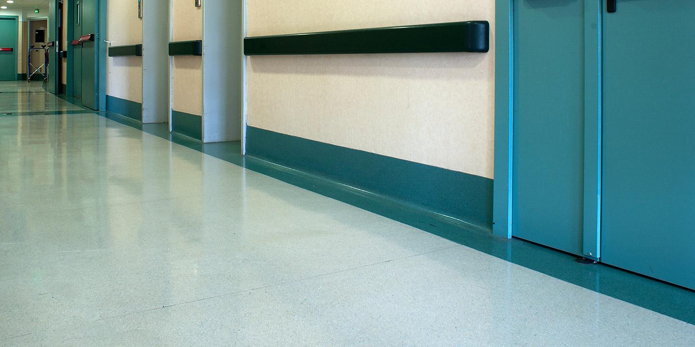 pavimenti-rsa-cliniche-ospedali