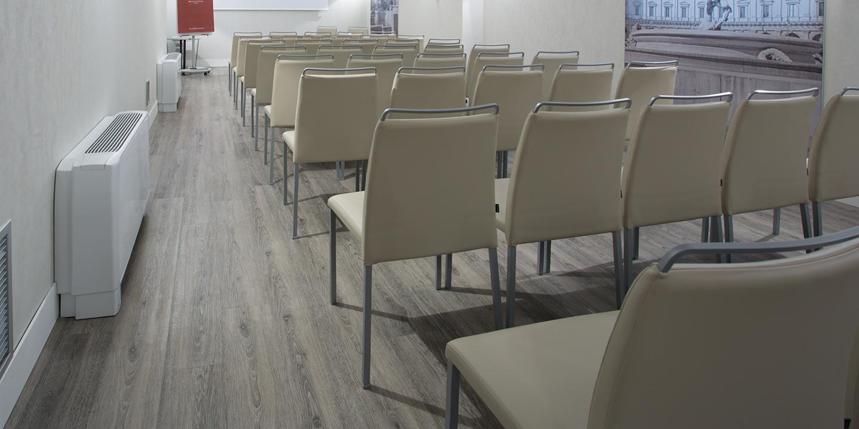 pavimenti-sala-conferenze-hotel