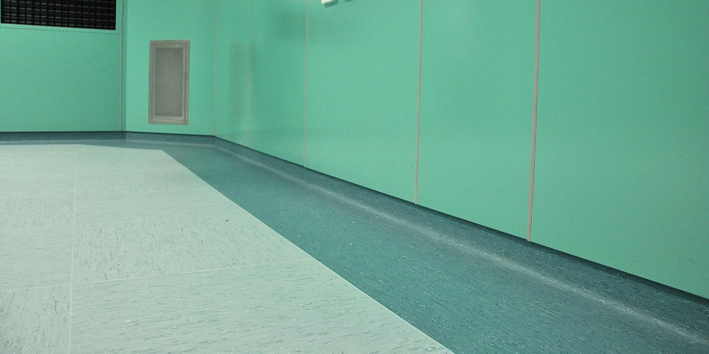 pavimenti-sala-operatoria-sguscia