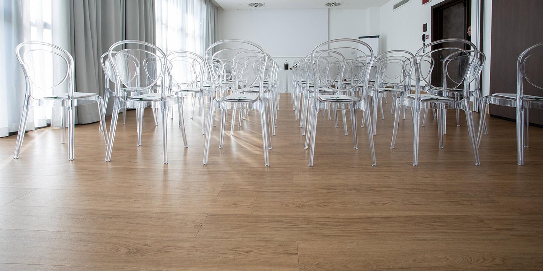 pavimenti-sale-conferenze