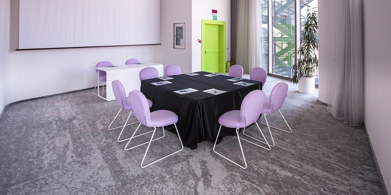 pavimenti-sale-riunioni-hotel