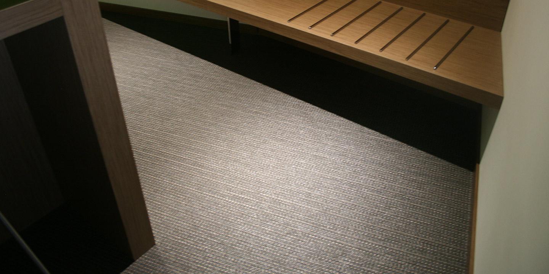 pavimenti-spa